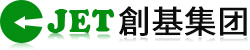 苏州创基电子科技有限公司