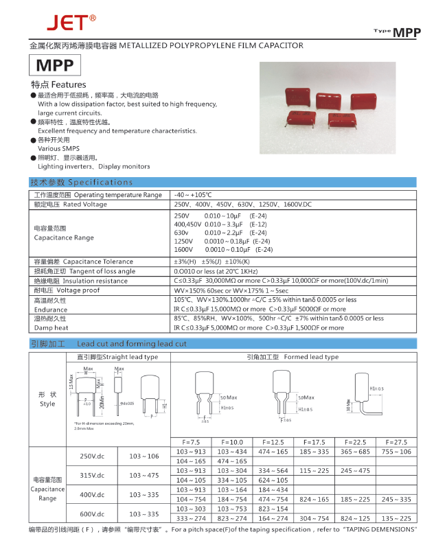 MPP-1